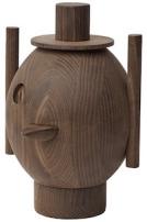 Fritz Hansen Design Danois
