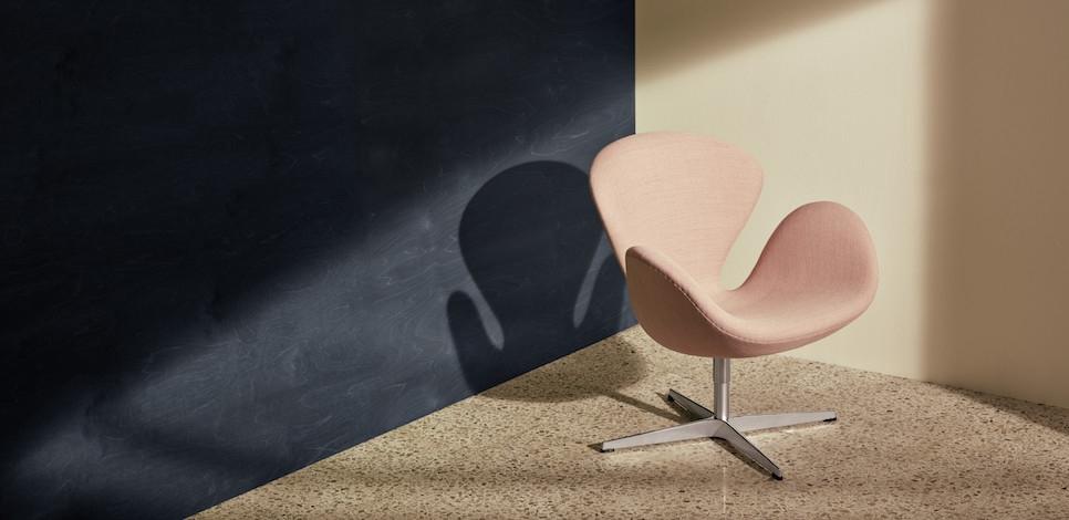 Design Scandinave Mobilier Luminaires Decoration Mode