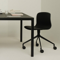 hay danish design shop online. Black Bedroom Furniture Sets. Home Design Ideas