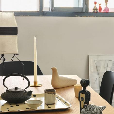 Isamu Noguchi Akari Lamps Uf1h Uf2h Uf3h Uf2u Uf3u Design