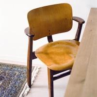 Le design scandinave br ve d finition et exemples for Chaise 66 alvar aalto