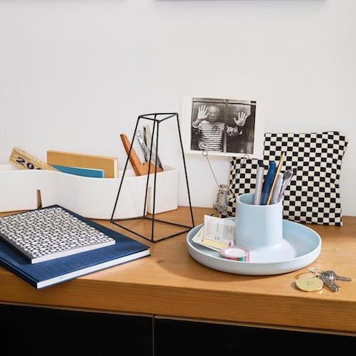 vitra online shop 2 2. Black Bedroom Furniture Sets. Home Design Ideas
