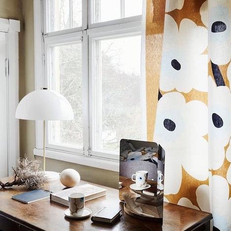 marimekko shop online. Black Bedroom Furniture Sets. Home Design Ideas