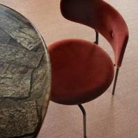 Gubi Online Shop Danish Design