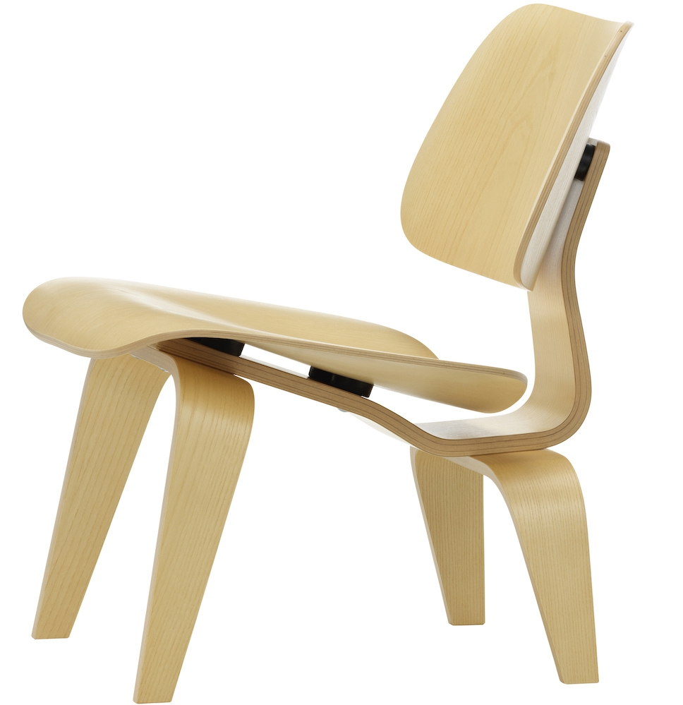 Lcw Charlesamp; Ray Design Eames194546 Vitra Fauteuil xrodBCe