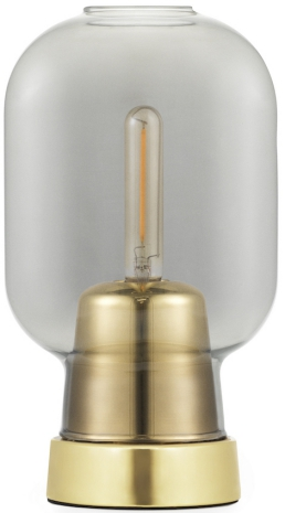 Normann Copenhagen Amp Pendant Lamp Amp Table Lamp