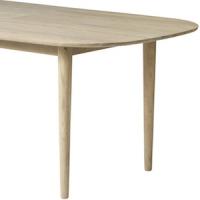 Tables Scandinave Design Scandinave Rectangulaires Design Rectangulaires Tables Tables N80wvmn
