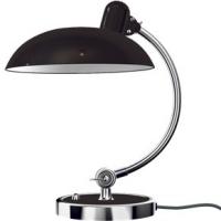 lampes de table design scandinave. Black Bedroom Furniture Sets. Home Design Ideas