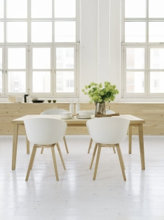 office chair conference dining scandinavian design aac22. office chair conference dining scandinavian design aac22 about a chair family