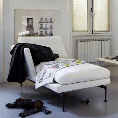Design Lits Et Day Beds Scandinave – rdQCxhBts
