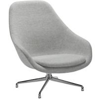 fauteuils design scandinave. Black Bedroom Furniture Sets. Home Design Ideas