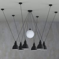 design scandinave. Black Bedroom Furniture Sets. Home Design Ideas