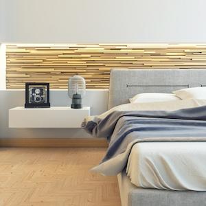 Amp suspension et lampe de table normann copenhagen for Nettoyer une table en marbre