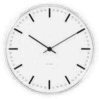 horloges montres et r veil design scandinave. Black Bedroom Furniture Sets. Home Design Ideas