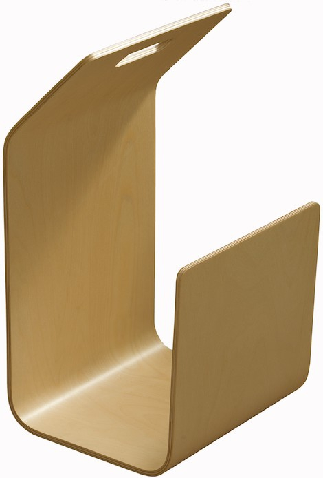 artek kanto porte magazine et porte b ches design. Black Bedroom Furniture Sets. Home Design Ideas