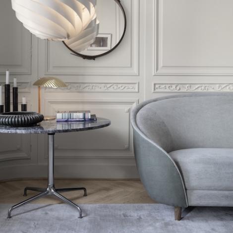 Scandinavian Design Sofas Page 1