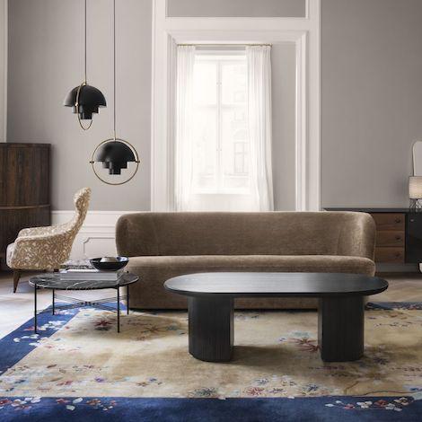 Gubi Design Danois Boutique En Ligne
