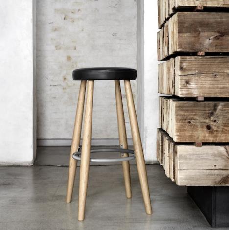 Fantastic Bar Stools Chairs Stools Scandinavian Design Machost Co Dining Chair Design Ideas Machostcouk