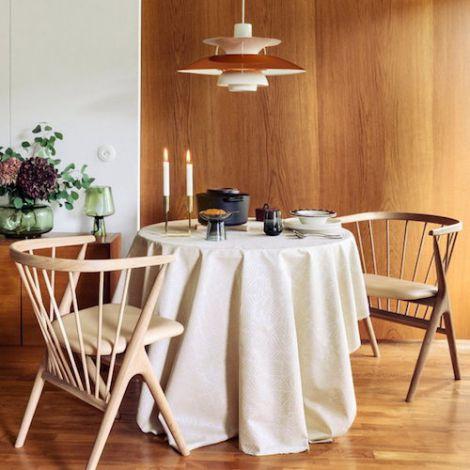 Avec Swag Table De Lampe Chevet Pour Ado Fgyb6iy7v