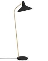 Scandinavian Design Floor Lamps Page 1