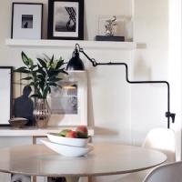 appliques design scandinave page 1. Black Bedroom Furniture Sets. Home Design Ideas