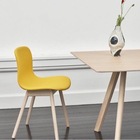 Design Hee Welling Hay 2016