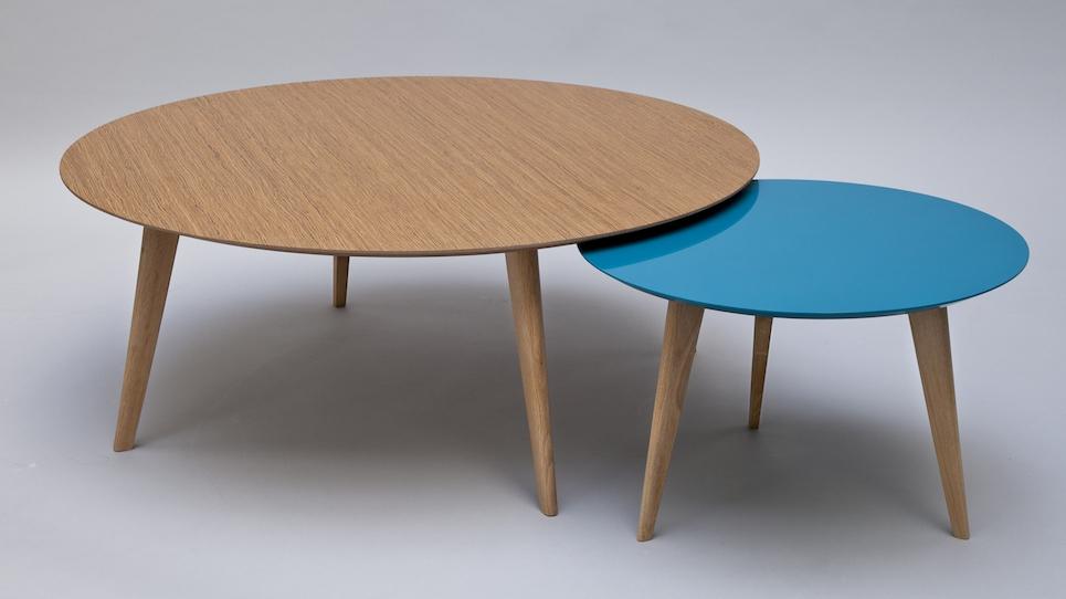 table lalinde sentou. Black Bedroom Furniture Sets. Home Design Ideas