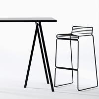 Hay Design Danois Boutique En Ligne