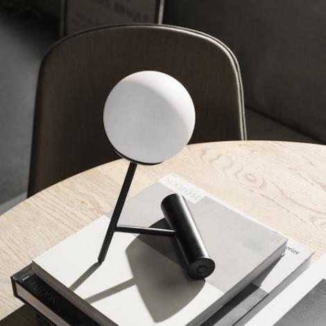 Lampe Grande A Grande Poser Ventre Ventre Ventre Lampe A Poser N8nv0mw