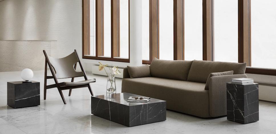 Prime Menu Offset Armchair Sofas Design Norm Architects 2017 Alphanode Cool Chair Designs And Ideas Alphanodeonline