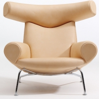 Armchairs Amp Lounge Chairs Scandinavian Design