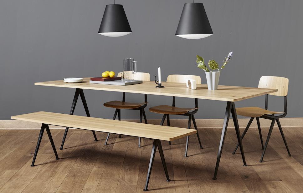 Hay Result Stoel : Hay result stoel luxury hay stoel campagne hay amsterdam