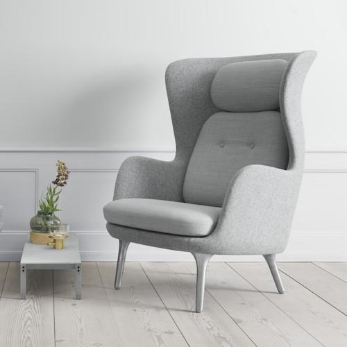 tissu canvas kvadrat. Black Bedroom Furniture Sets. Home Design Ideas