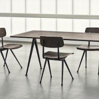Hay Danish Design Shop Online