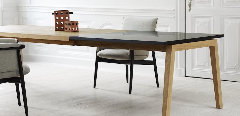 Extensibles Tables Design Extensibles Design Extensibles Scandinave Scandinave Design Tables Scandinave Tables xedCoB