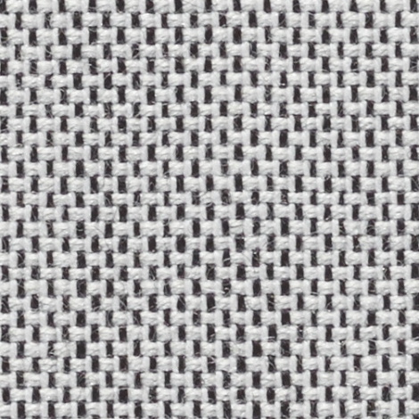 tissu surface by hay kvadrat. Black Bedroom Furniture Sets. Home Design Ideas