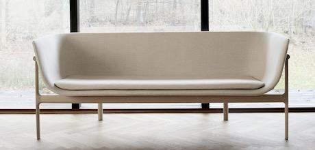 menu - Nordic Design Furniture