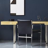 Bureaux Et Chaises De Bureau Design Scandinave