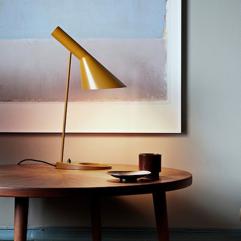 Table Page 1 De – Lampes Design Scandinave oCrdxBeW