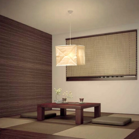 Isamu Noguchi Akari Lamps 33x 45x 40xp 45xl Design Isamu