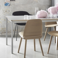 Muuto New Danish Design Furniture Lighting Decoration