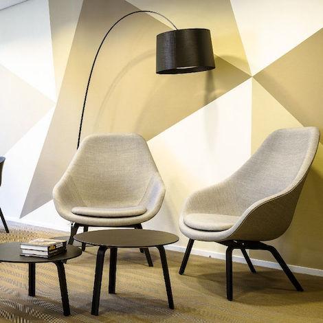 Tables – Bella Basses Hay Design wTXiOkulPZ