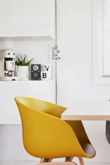 httpwwwscandinavia designfrwa_ps_1_5_2_0waindexphpserviceprrendererlangenfilterlistq8151815281538155815681578158815081598160 chair aac22 black
