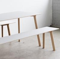 design scandinave tabourets tabourets de bar chaises de bar bancs. Black Bedroom Furniture Sets. Home Design Ideas