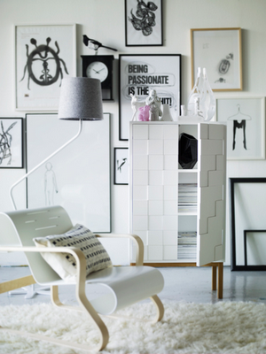 fauteuil paimio 41 alvar aalto artek. Black Bedroom Furniture Sets. Home Design Ideas