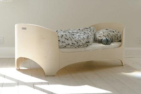lit leander partir de 585. Black Bedroom Furniture Sets. Home Design Ideas
