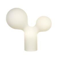 Scandinavian Design Floor Lamps