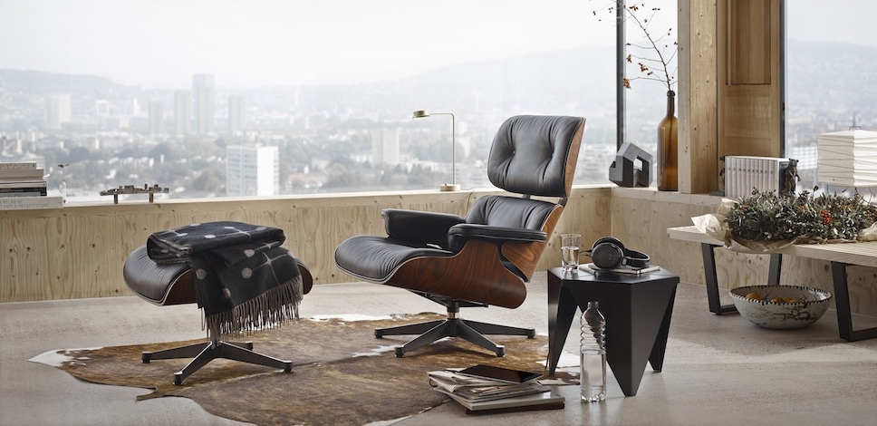 Awesome Vitra Eames Lounge Chair Design Charles Et Ray Eames 1956 Forskolin Free Trial Chair Design Images Forskolin Free Trialorg