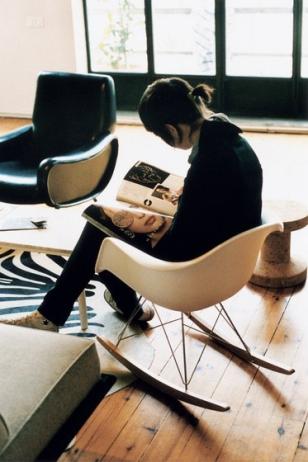d lais de livraison. Black Bedroom Furniture Sets. Home Design Ideas