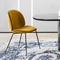 Our Large Range Of Scandinavian Design Chairs Illustrate The Richness This Stylistic Tradition In Which Form Is Always Submitted To Function